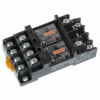 Power Relays, Over 2 Amps -- Z11016-ND -Image