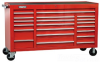 TOOL CHEST/CABINET -- J456741-20RD -- View Larger Image