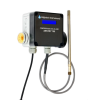 SENTRY Compressed Air System Monitor and Alarm -Image