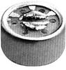 Microphones -- REM-120B/BF - Image