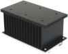 Heat Sink -- RLS90020 -Image