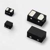 SESD Series Ultra Low Capacitance Discrete TVS -- SESD0201X1BN-0010-098 -Image