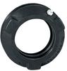 Link-Belt LB6879D83H Seals Bearing Parts & Kits