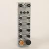 ArmorBlock 12 Input 4 Output QC -- 1732E-12X4M12P5QCDR -Image