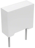 Film Capacitors -- 184104J100RBD-F-ND - Image