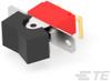 Rocker Switches -- 1571986-7 -Image