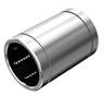 Linear Bushing LM-GA Series -- LM 10-GA - Image