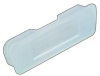 Plastic Connector Cover -- 84N1240