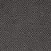 LU1-34445099