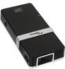 Pico PK100 Portable Projector -- PK100