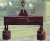 Gripper Tools -- Magnet - Image