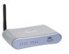 SMC EZ Connect g SMCWEBT-G - wireless access point -- SMCWEBT-G