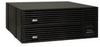 Tripp Lite SmartOnLine EZ-series SU6000RT4UHVHW UPS - 5.4 kW - 6000 VA -- SU6000RT4UHVHW