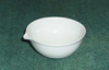 Fisherbrand Porcelain Evaporating Dishes -- se-FB-968-G