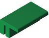 ExtrudedPE Profile -- HabiPLAST MB 02 -Image