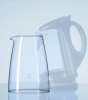Consumer Glass -- Glasses for Waterkettles