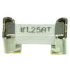 Electrical, Specialty Fuses -- F5725DKR-ND