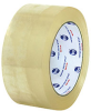 Hot Melt Carton Sealing Tape -- 6100