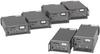 High Speed Bipolar Amplifier -- HSA Series