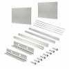 Card Racks -- 345-1376-ND -Image