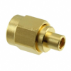 Coaxial Connectors (RF) - Adapters -- H122765-ND -Image
