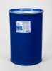 3M 550 Fast Cure Polyurethane Adhesive Sealant - White Paste 50 gal Drum - 62794 -- 048011-62794 -- View Larger Image