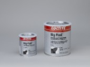 Loctite Big Foot Water Based Primer/Sealer - Image