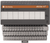 Flex XT 2 Point Input Frequency Module -- 1794-IJ2XT -Image