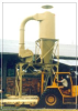 Cyclone Dust Collectors - Image