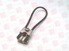 EATON CORPORATION E50KL142 ( C-H L.S. ARM C-H E50 OPERATING LEVERS ) -Image