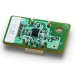 Humidity Sensor -- RHI Series