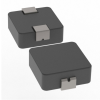 Fixed Inductors -- 553-PM4342.473NLTTR-ND -Image
