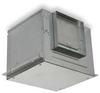 In-Line Cabinet Ventilator,215 CFM,115 V -- 3DPE8