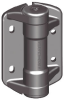 Tru-Close Spring Hinge for Metal Gates -- 928000