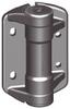 Tru-Close Spring Hinge for Metal Gates -- 928000