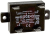 Relay; 240 VAC (Nom.); Solid State; 10 A (Nom.) A; 110 Apeak (1-Cycle);QC -- 70133519