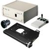 OptiScan™ -- ES103
