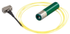 Laser Diode Modules (LDM) -- LDM400