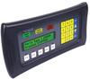 PLC Text Panel -- EZ220 and EZ420 Series