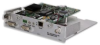 DVI Extenders -- Velocitydvi Q-Series Modules 3 A/N+, 3R A/N+, and 3V A/N+