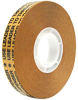 Double-Coated Adhesive Transfer Tape -- ATG200