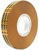 Double-Coated Adhesive Transfer Tape -- ATG200 - Image