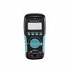 Equipment - Multimeters -- 1212209-ND - Image