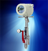 Magnetic Flow Meter -- EL 1222 Series