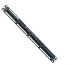 Patchbay, Jack Panels -- 298-12439-ND -Image