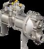 High Pressure Diaphragm Pumps -- Air Operated - Image
