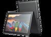 Lenovo Tab 3 10 - Image