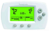 Thermostat -- TH6110D1021 - Image