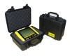 Locate & Mark Ground-Penetrating Radar (GPR) System -- LMX100 100-10-0150 -Image