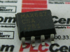 MAXIM INTEGRATED PRODUCTS MAX667CSA+ ( IC, DUAL MODE LDO VOLT REG, 250MA, 8-SOIC; PRIMARY INPUT VOLTAGE:16.5V; OUTPUT VOLTAGE ADJUSTABLE RANGE:1.3V TO 16V; OUTPUT VOLTAGE FIXED:5V; DROPOUT ) -Image